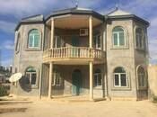 5 otaqlı ev / villa - Köhnə Günəşli q. - 386 m² (7)