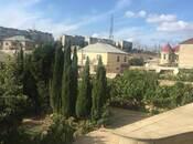 5 otaqlı ev / villa - Köhnə Günəşli q. - 386 m² (4)