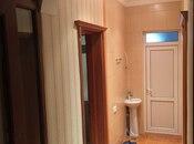 5 otaqlı ev / villa - Köhnə Günəşli q. - 386 m² (16)