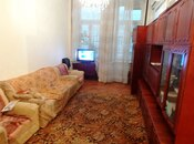 2 otaqlı köhnə tikili - Sahil m. - 48 m² (9)