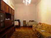2 otaqlı köhnə tikili - Sahil m. - 48 m² (12)