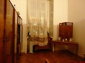 2 otaqlı köhnə tikili - Sahil m. - 48 m² (13)