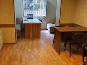 4 otaqlı ofis - Nəriman Nərimanov m. - 100 m² (4)