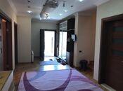 5 otaqlı ev / villa - Bakıxanov q. - 300 m² (14)