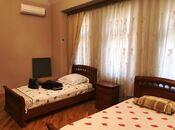 5 otaqlı ev / villa - Bakıxanov q. - 300 m² (9)
