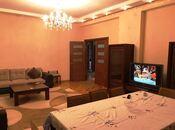 5 otaqlı ev / villa - Bakıxanov q. - 300 m² (11)
