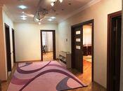 5 otaqlı ev / villa - Bakıxanov q. - 300 m² (5)