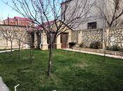 5 otaqlı ev / villa - Bakıxanov q. - 300 m² (12)