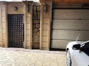 5 otaqlı ev / villa - Bakıxanov q. - 300 m² (13)
