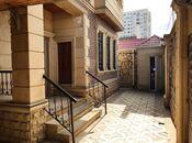 5 otaqlı ev / villa - Bakıxanov q. - 300 m² (10)