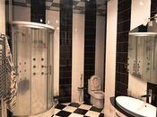 5 otaqlı ev / villa - Bakıxanov q. - 300 m² (20)