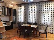 5 otaqlı ev / villa - Bakıxanov q. - 300 m² (4)
