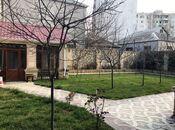 5 otaqlı ev / villa - Bakıxanov q. - 300 m² (8)