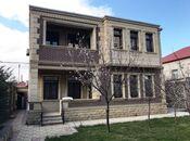 5 otaqlı ev / villa - Bakıxanov q. - 300 m² (21)
