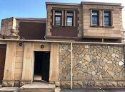 5 otaqlı ev / villa - Bakıxanov q. - 300 m² (24)