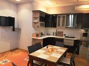 5 otaqlı ev / villa - Bakıxanov q. - 300 m² (31)