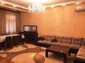 5 otaqlı ev / villa - Bakıxanov q. - 300 m² (29)