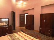 5 otaqlı ev / villa - Bakıxanov q. - 300 m² (28)