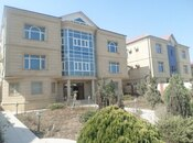 5 otaqlı ev / villa - Biləcəri q. - 416 m² (2)