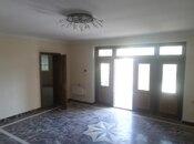 5 otaqlı ev / villa - Biləcəri q. - 416 m² (11)