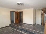 5 otaqlı ev / villa - Biləcəri q. - 416 m² (5)