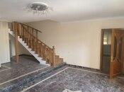 5 otaqlı ev / villa - Biləcəri q. - 416 m² (4)