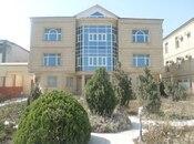 5 otaqlı ev / villa - Biləcəri q. - 416 m² (3)