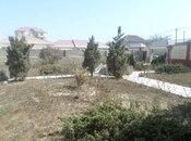 5 otaqlı ev / villa - Biləcəri q. - 416 m² (31)