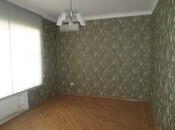 5 otaqlı ev / villa - Biləcəri q. - 416 m² (24)