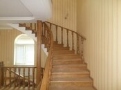 5 otaqlı ev / villa - Biləcəri q. - 416 m² (19)