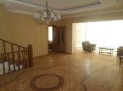 5 otaqlı ev / villa - Biləcəri q. - 416 m² (14)