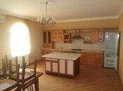 5 otaqlı ev / villa - Biləcəri q. - 416 m² (16)