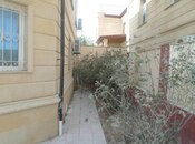 5 otaqlı ev / villa - Biləcəri q. - 416 m² (32)