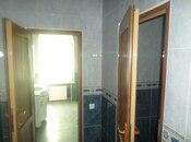 5 otaqlı ev / villa - Biləcəri q. - 416 m² (21)