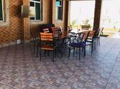 5 otaqlı ev / villa - Pirşağı q. - 160 m² (9)