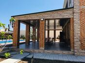 5 otaqlı ev / villa - Pirşağı q. - 160 m² (28)
