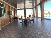 5 otaqlı ev / villa - Pirşağı q. - 160 m² (27)