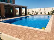 5 otaqlı ev / villa - Pirşağı q. - 160 m² (32)