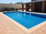5 otaqlı ev / villa - Pirşağı q. - 160 m² (33)