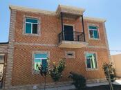 5 otaqlı ev / villa - Pirşağı q. - 160 m² (30)