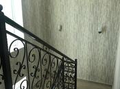 5 otaqlı ev / villa - Pirşağı q. - 160 m² (35)