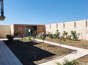 5 otaqlı ev / villa - Pirşağı q. - 160 m² (34)