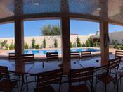 5 otaqlı ev / villa - Pirşağı q. - 160 m² (22)