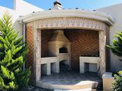 5 otaqlı ev / villa - Pirşağı q. - 160 m² (29)