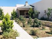 5 otaqlı ev / villa - Pirşağı q. - 160 m² (31)