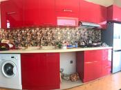 5 otaqlı ev / villa - Pirşağı q. - 160 m² (15)