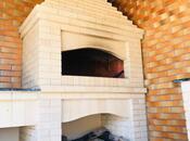 5 otaqlı ev / villa - Pirşağı q. - 160 m² (8)