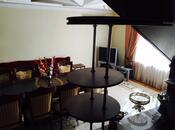 5 otaqlı ev / villa - Xocəsən q. - 274.8 m² (14)