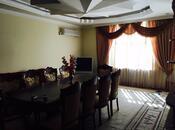 5 otaqlı ev / villa - Xocəsən q. - 274.8 m² (29)