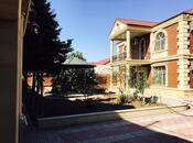5 otaqlı ev / villa - Xocəsən q. - 274.8 m² (2)